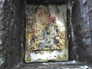 Grease trap cleaning cornwall