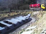 biochamber installations Devon